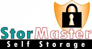 StorMaster Self Storage