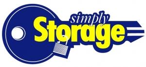 Simply Storage Virginia Beach - Photo 2