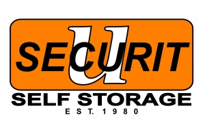 U-Securit Self Storage