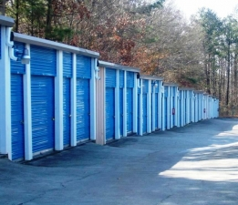 Picture of Druid Hills Storage