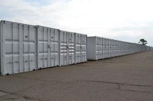 CSI Mini Storage - Alameda - Photo 3