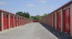Security Public Storage - Vallejo Facility at  4360 Sonoma Blvd, Vallejo, CA