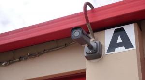 Security Public Storage - Vallejo - Photo 3