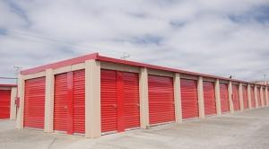 Security Public Storage - Vallejo - Photo 5