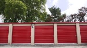 Security Public Storage - Vallejo - Photo 6
