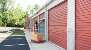 Security Public Storage - Herndon - Photo 5