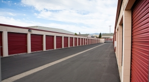Security Public Storage - Pittsburg - Photo 4