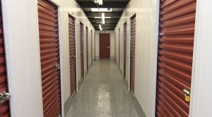Security Public Storage - Escondido - Photo 4