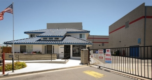Security Public Storage - Oceanside - Photo 1