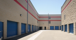 Security Public Storage - Oceanside - Photo 4