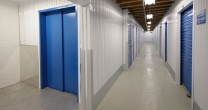Security Public Storage - Oceanside - Photo 6