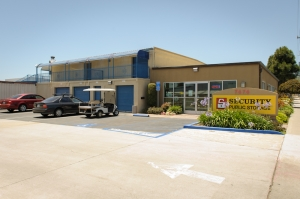 Security Public Storage - Huntington Beach - Photo 1