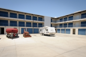 Security Public Storage - Huntington Beach - Photo 8