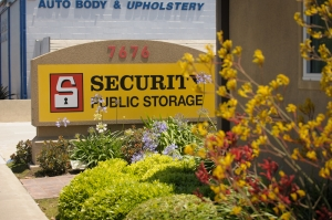 Security Public Storage - Huntington Beach - Photo 10
