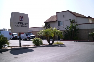 Security Public Storage - Brea - Photo 3