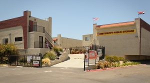 Security Public Storage - Chula Vista - Photo 1