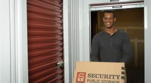 Security Public Storage - Chula Vista - Photo 5