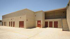 Security Public Storage - Chula Vista - Photo 6
