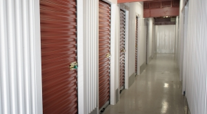 Security Public Storage - Chula Vista - Photo 8