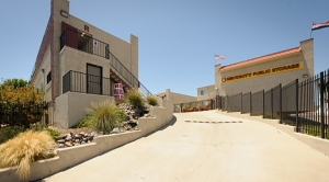 Security Public Storage - Chula Vista - Photo 9