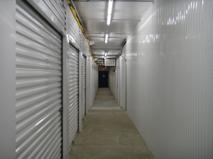 Omega Self Storage of Lawrenceville - Photo 3
