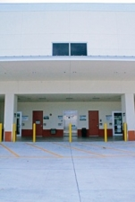 Self Storage USA - Photo 9