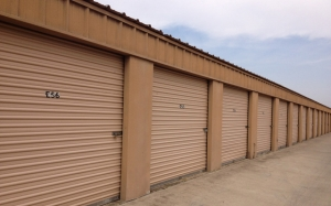 Picture of Store It All Storage - Townlake/Hillside