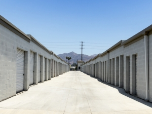 Tri City Storage - Photo 7