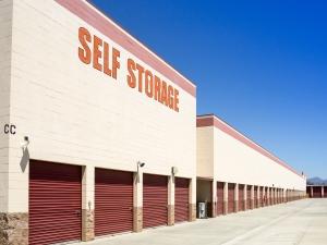 Beaumont Self Storage - Photo 4