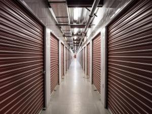 Beaumont Self Storage - Photo 5