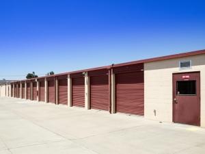 Beaumont Self Storage - Photo 6