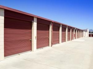 Beaumont Self Storage - Photo 7