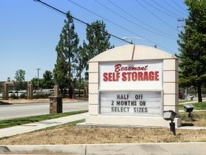 Beaumont Self Storage - Photo 10