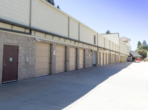Image of Arrowhead Self Storage - Rimforest - 26677 State Hwy 18 Facility on 26677 State Hwy 18  in Rimforest, CA - View 2
