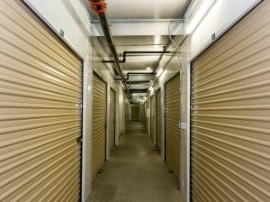 Arrowhead Self Storage - Rimforest - 26677 State Hwy 18 - Photo 6