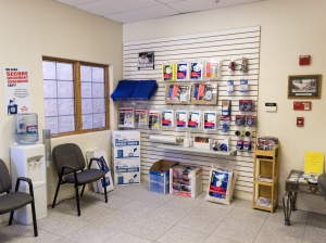 Arrowhead Self Storage - Rimforest - 26677 State Hwy 18 - Photo 13