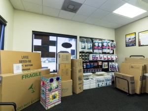 Riverside Self Storage - 7200 Indiana Ave - Photo 5