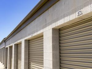 Riverside Self Storage - 7200 Indiana Ave - Photo 10