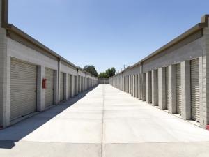 Riverside Self Storage - 7200 Indiana Ave - Photo 11