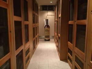 Life Storage - Lake Forest - Photo 4