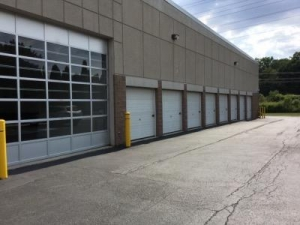 Life Storage - Lake Forest - Photo 7