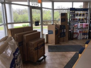 Life Storage - Lake Forest - Photo 8