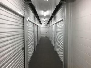 Life Storage - Lake Forest - Photo 9