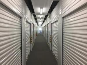 Life Storage - Schaumburg - Photo 5