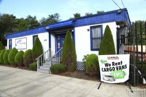 Keepers Storage - Staten Island