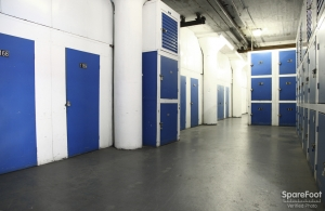 Keepers Self Storage - Manhattan - East Village - 444 East 10th Street - Photo 8