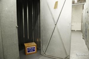 Keepers Self Storage - Manhattan - East Village - 444 East 10th Street - Photo 11