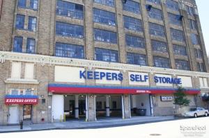 Keepers Self Storage - Manhattan - East Village - 444 East 10th Street - Photo 13