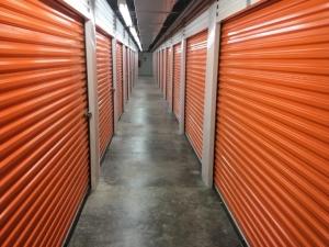 Image of Life Storage - Norfolk - East Little Creek Road Facility at 1806 E Little Creek Rd  Norfolk, VA