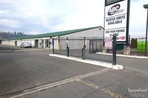 ABC Mini Storage - Pacific - Photo 1